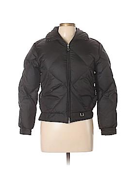 Bogner Coat Size 8