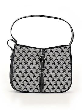 Brooks Brothers Shoulder Bag One Size