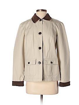L.L.Bean Coat Size XS