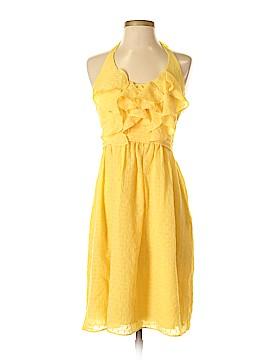 BCBG Paris Casual Dress Size 6