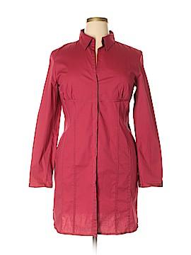Yuka Casual Dress Size XL