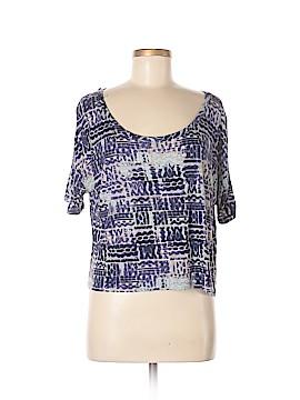 Kirra Short Sleeve T-Shirt Size S