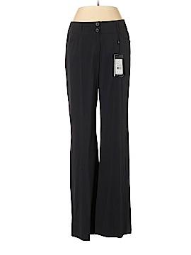 Bianca Dress Pants Size 10