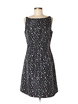 La Via 18 Casual Dress Size 44 (IT)