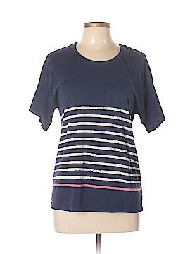 Sundry Short Sleeve T-Shirt Size Med (2)