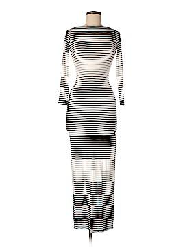 ASOS Casual Dress Size 1 (Petite)