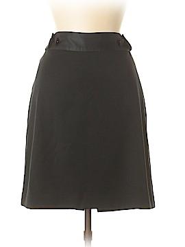 Banana Republic Factory Store Formal Skirt Size 12