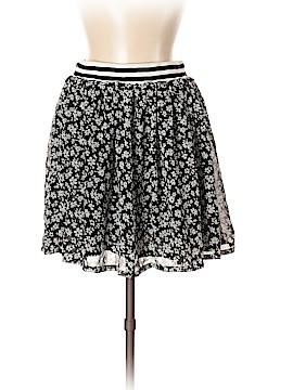 Sugar Lips Casual Skirt Size M