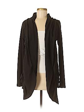 NM Luxury Essentials Cardigan Size S
