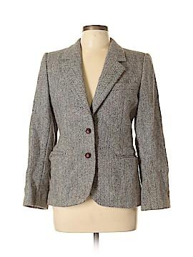 Talbots Wool Blazer Size 10