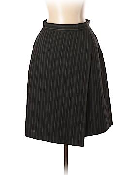 Comme des Garçons Casual Skirt Size S