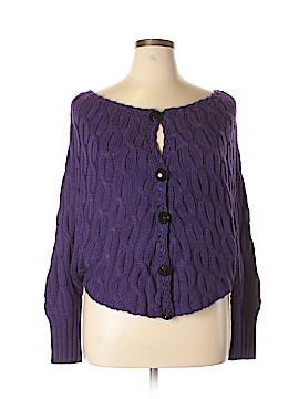 Katia Pullover Sweater Size L