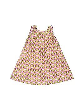 Pink Chicken Dress Size 12 mo