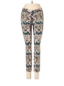 Madewell Jeans 25 Waist