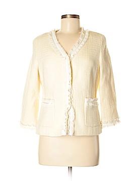 Talbots Wool Coat Size 8