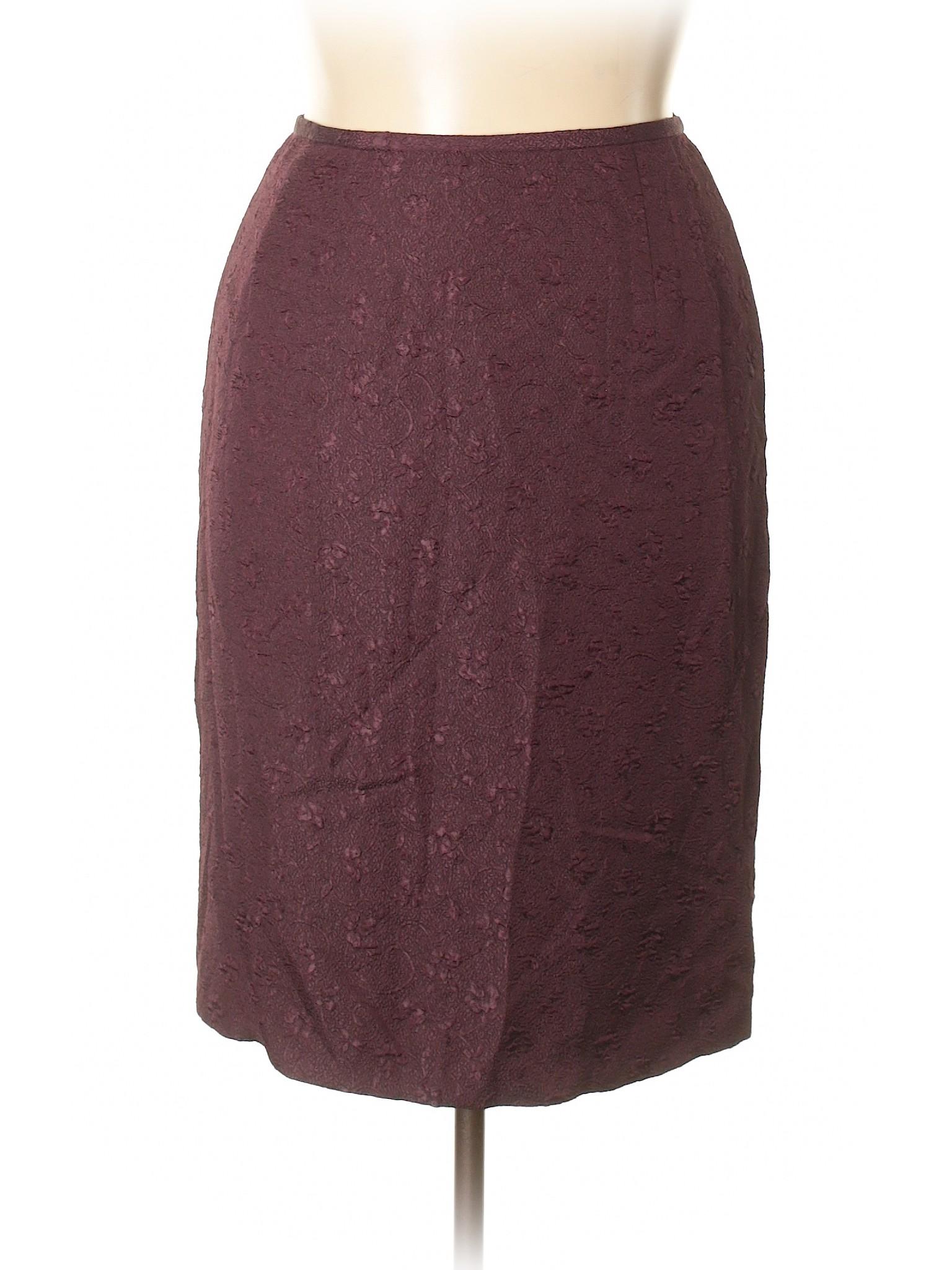 Skirt Boutique Casual London leisure Maggy 0qYvZ4