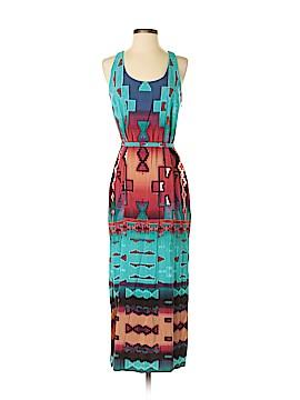 Metaphor Casual Dress Size XS