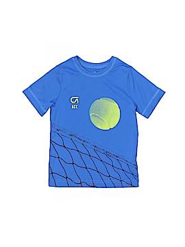 Gap Fit Active T-Shirt Size 5