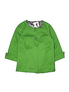 Jaclyn Smith Jacket Size S