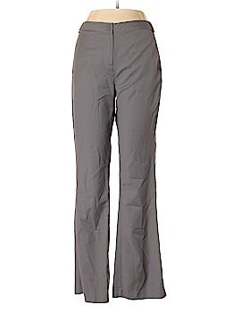 BOSTON DESIGN STUDIO Dress Pants Size 12