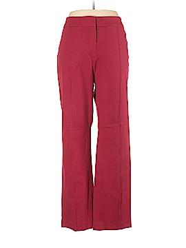Jones Sport Dress Pants Size 14