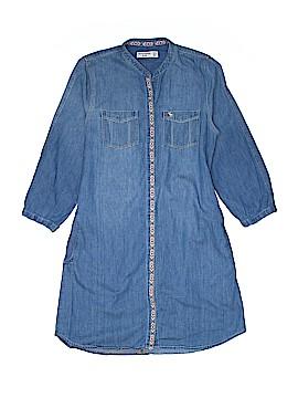 Abercrombie & Fitch Cardigan Size 15 - 16