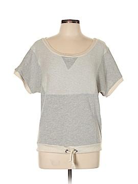 Testament Sweatshirt Size L