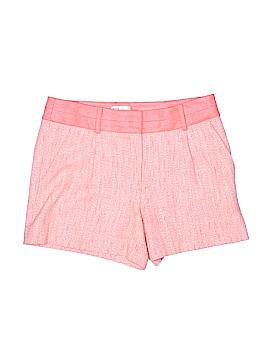 Milly Dressy Shorts Size 6