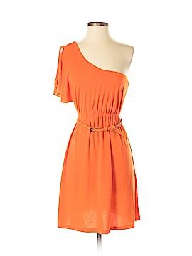 Belle Du Jour Casual Dress Size XS