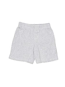 Falls Creek Shorts Size 4T