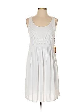 Princess Vera Wang Casual Dress Size 7