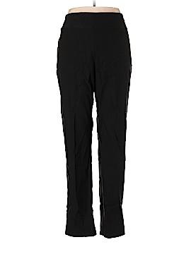 Nic + Zoe Casual Pants Size 16W