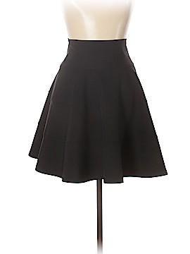 Robert Rodriguez Casual Skirt Size 6