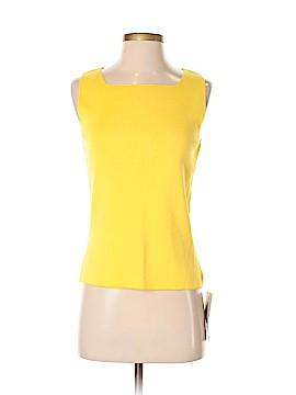 Designers Originals Sleeveless Top Size S