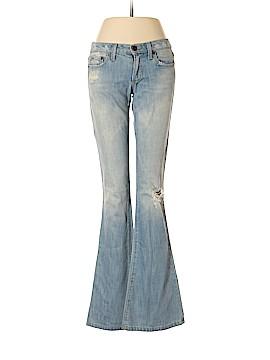 Joe's Garb Jeans 27 Waist