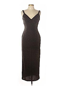 Scott McClintock Cocktail Dress Size 6