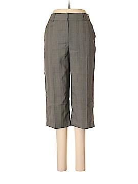 D.F.A. New York Dress Pants Size 6