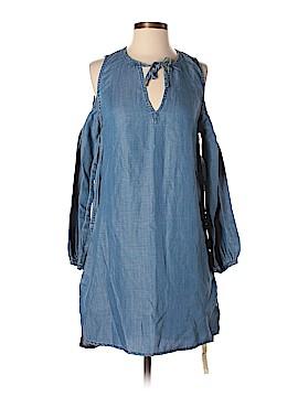 Blank NYC Casual Dress Size XS