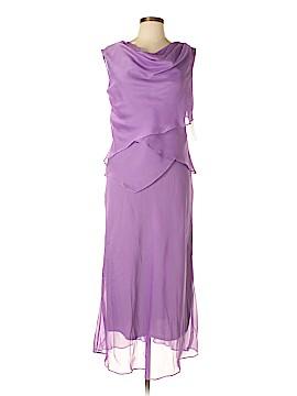 Ultra Dress Cocktail Dress Size 10