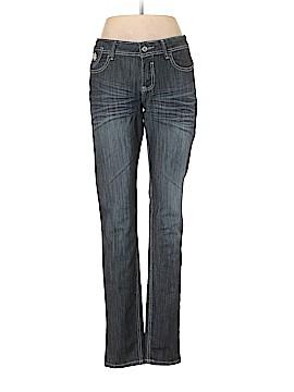 Dereon Jeans Size 9 - 10