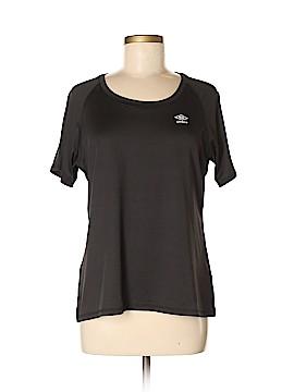 Umbro Active T-Shirt Size L