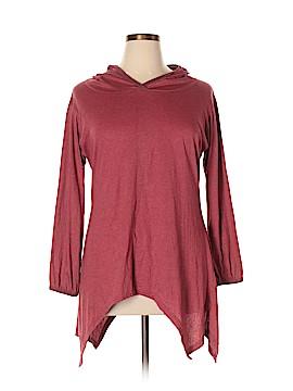 Nishe Long Sleeve Top Size XL