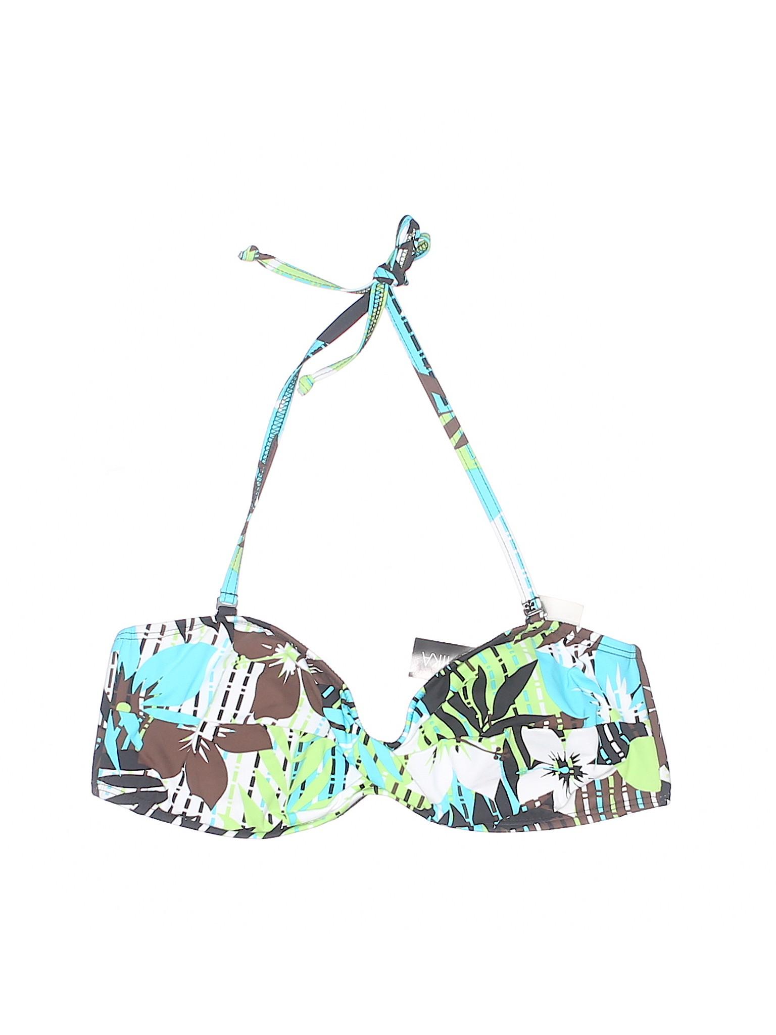 Boutique Swimsuit Kechika Swimsuit Swimsuit Kechika Top Kechika Boutique Boutique Top rx8ArwqB