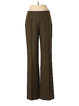 Ralph Lauren Wool Pants Size 6