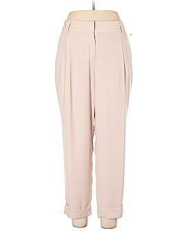 Jennifer Lopez Dress Pants Size 16