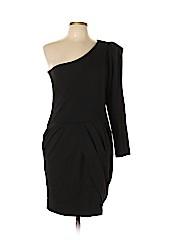 Kardashians for Bebe Cocktail Dress