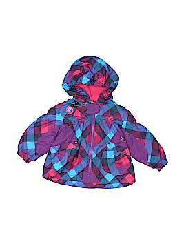 Gagou Tagou Jacket Size 12 mo