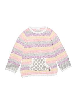 Naartjie Kids Pullover Sweater Size 8