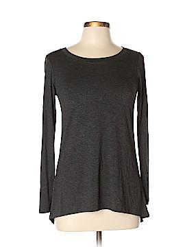Cupio Long Sleeve T-Shirt Size S