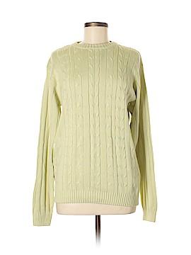 Bill Blass Pullover Sweater Size M